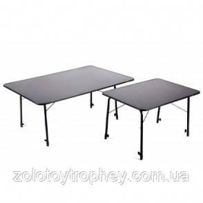 Стол обеденный Nash Bank Life Table