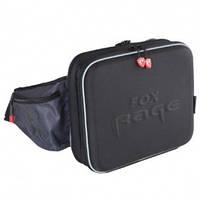 Сумка - рюкзак для искусственных приманок Rage Voyager Large Carrybag