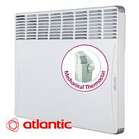 Конвектор Atlantic F17- 2 кВт