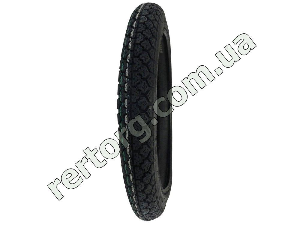 Покрышка (шина) 2.50-17 VURO CST (TT) покрышка без камеры