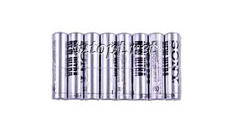 Батарейки солевая SONY R3(AAA) блистер - 8шт. коробка - 48шт.