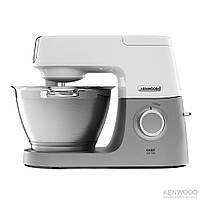 Кухонная машина Kenwood KVC 5100 T