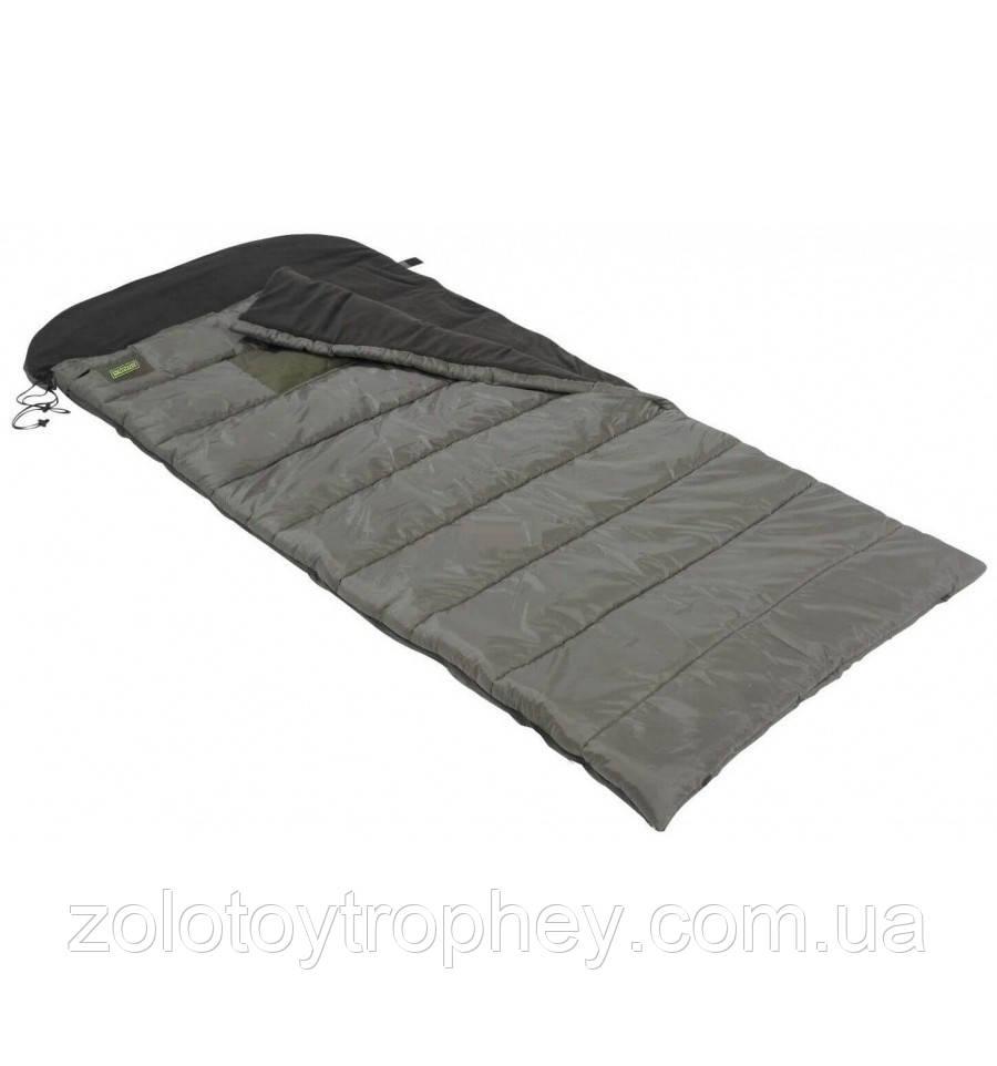 СПАЛЬНЫЙ МЕШОК PELZER COMFORT SLEEPING BAG