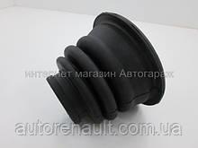 Пыльник поворотного кулака внутренний (85X30X80) на Рено Кенго 1.2/1.4/1.9 - ORIGINAL IMPERIUM - 29496