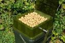 Молотилка для бойлов система Ridge Monkey Advanced Boilie Crusher full set, фото 3