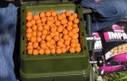 Молотилка для бойлов система Ridge Monkey Advanced Boilie Crusher full set, фото 9