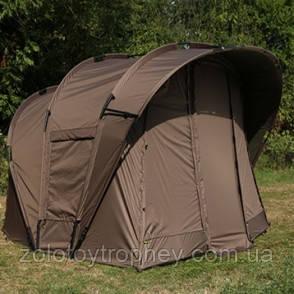 Палатка Fox Retreat+ Ripstop Ventec 2-man