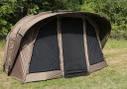 Палатка Fox Retreat+ Ripstop Ventec 2-man, фото 6