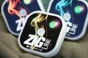 Поводочный материал для Зиг-рига KORDA Zig Line, фото 3