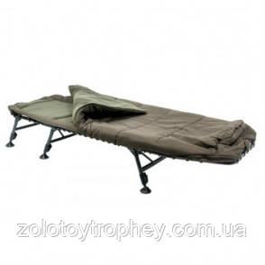 Кровать система Nash KNX Sleep System