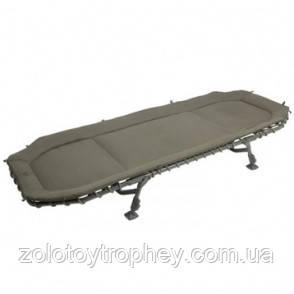 Кровать Nash Scope Air-Lite Bed