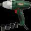 Протон электрический ударный гайковерт ЭГ-980
