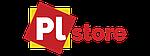 PLstore.com.ua