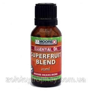 Экстракт фруктов CCMoore - SUPERFRUIT BLEND