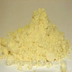 Соевая мука для катки бойлов CCMoore - SOYA FLOUR  1kg