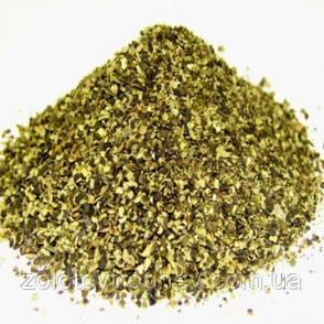 Хрустящая мука из морских водорослей CCMoore - CRUNCHY KELP MEAL  1kg