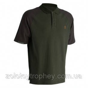 Поло Trakker - EARTH POLO SHIRT