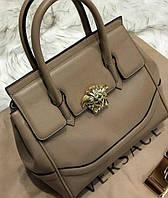 Люкс-реплика сумка Versace