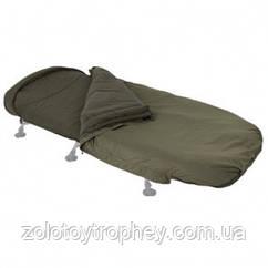 Спальный мешок 4 сезона Trakker - AS 365 SLEEPING BAG