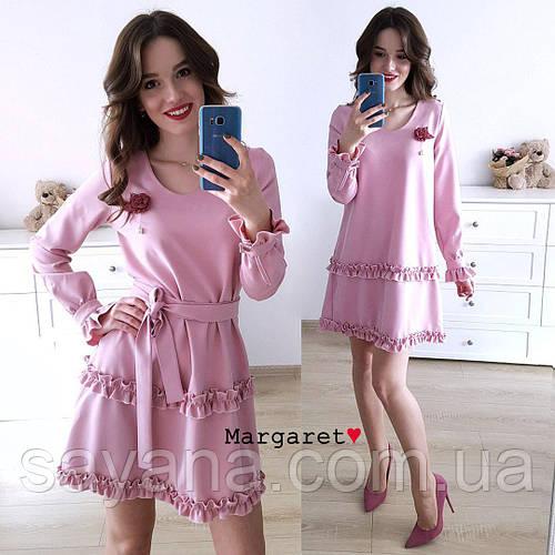 682273e1646 Купить Платье женское в интернет-магазине Sayana недорого - цены ...