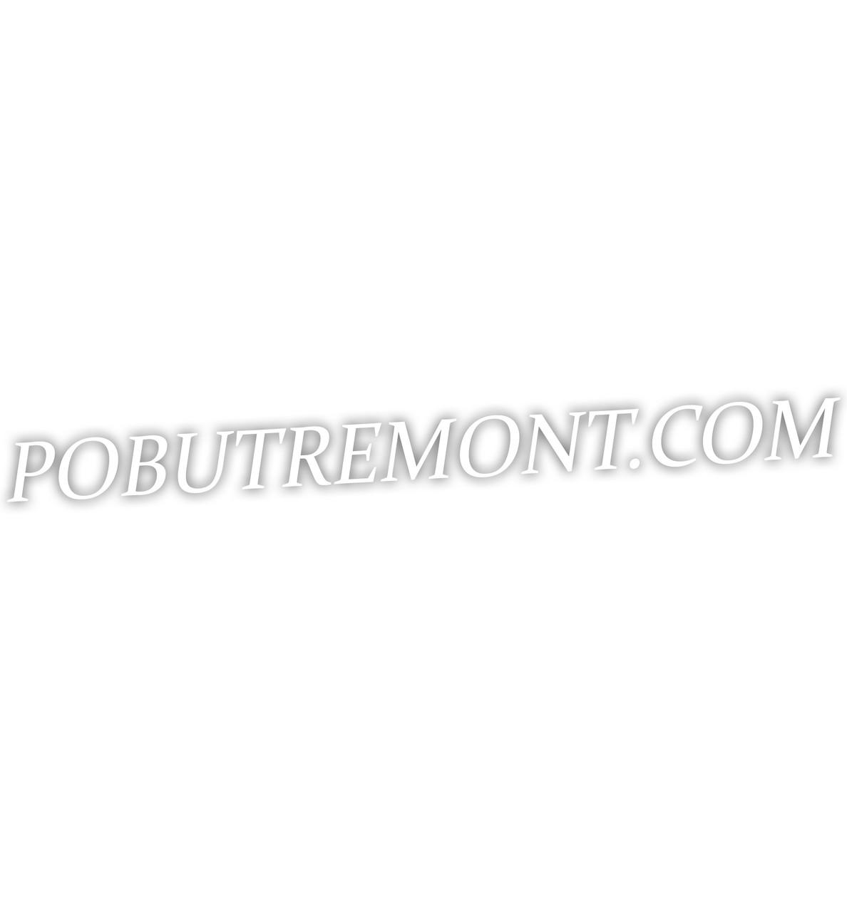 """Термопредохранитель (терморезистор) 195°C   - Компания """"Побутремонт"""" в Харькове"""