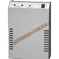 СН-750 пт SP стабилизатор напряжения
