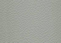 ПВХ покрытие для спортивного зала LG LEISURE 4 мм. Серый