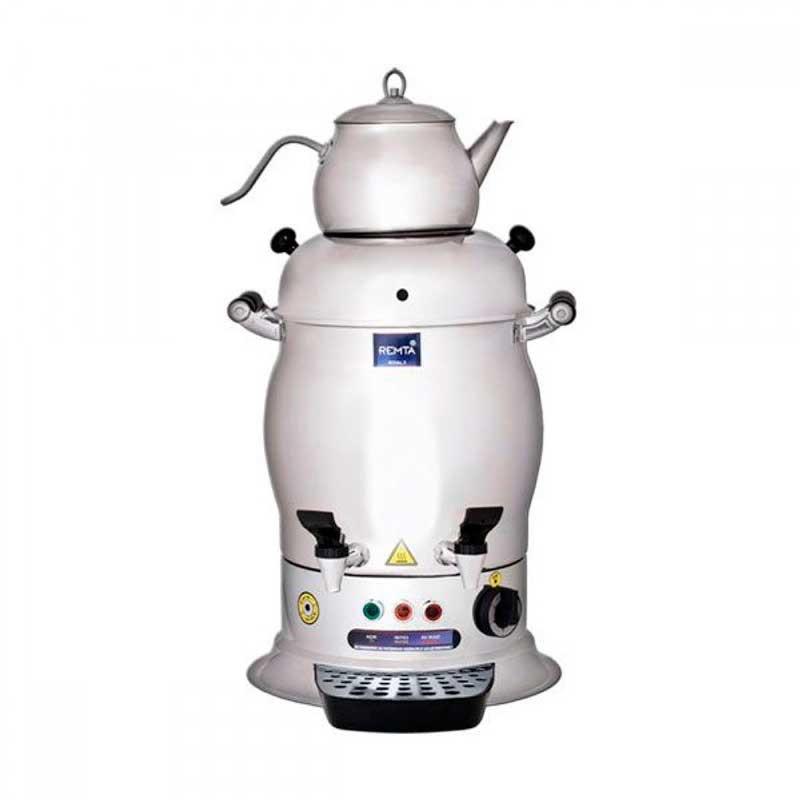 Электрокипятильник 16 литров Remta R 27