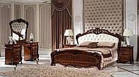 Двуспальная кровать Верона160x200 CF-8706