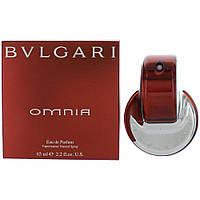 Bvlgari Omnia - женский парфюм