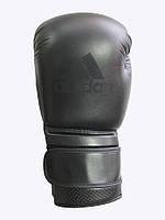Тренировочные боксерские перчатки Super Pro (Rigid Cuff), фото 1