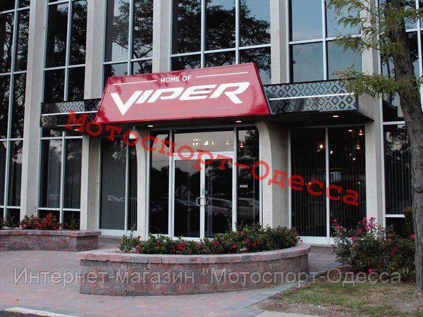 Viper -что за компания?Почему стоит покупать продукцию азиатского производителя?