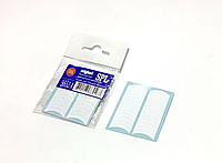 Полоски для французского маникюра SPL №9552a