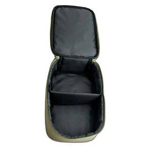 Сумка для 2 катушек LeRoy Double Reel Case 6, фото 2