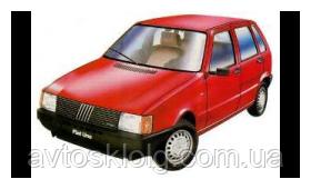 Стекло лобовое, боковое, заднее для Fiat Uno/Fiorino (Хетчбек, Минивен) (1982-1988)