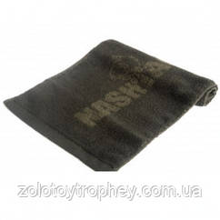 Полотенце Nash Towel