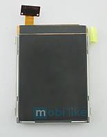 Дисплей Nokia 6131, 6133, 6267, 6290, 7390.