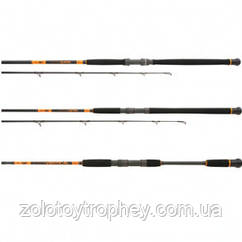 Удилище сомовое Rage Catfish Pro Bank 300cm 300g 2pc