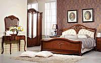 Кровать Барсенлона  8670