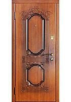 Дверь входная Карона вип-класс