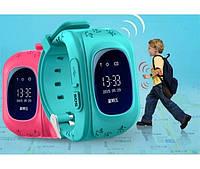 Smart Baby Watch Q50 детские смарт часы рзумний годиник ОРИГИНАЛ!