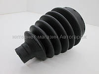Пыльник поворотного кулака наружный (83X23.5X143) на Рено Кенго (97-2008) - KOREA - G50004D