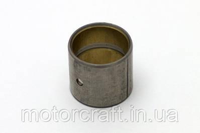 Втулка шатуна мотоблока CRB-R190(R195)