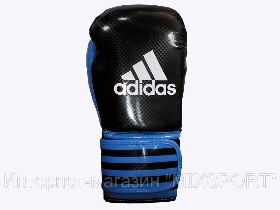 """Боксерские перчатки adidas """"SHADOW"""" 2014"""