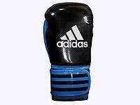 "Боксерские перчатки adidas ""SHADOW"" 2014, фото 1"