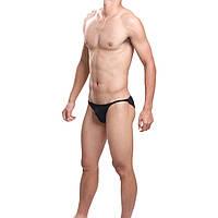Bikini для мужчин UzHot Black #648