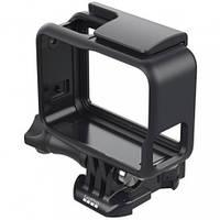 Рамка GoPro The Frame для GoPro HERO6 и HERO5 Black