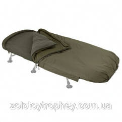 Двухслойный спальный мешок Trakker - LAYERS SLEEPING BAG