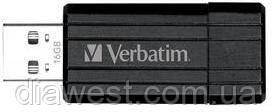 USB flash-драйв Verbatim 49063