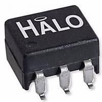 Трансформатор SMD HALO TG04-1205NS
